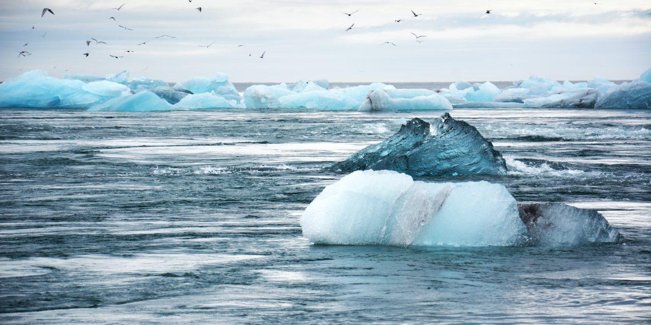 Klimasøksmålet. Grl.§112- rettslig innhold og rekkevidde. Kan klimaspørsmål løses av domstolene?